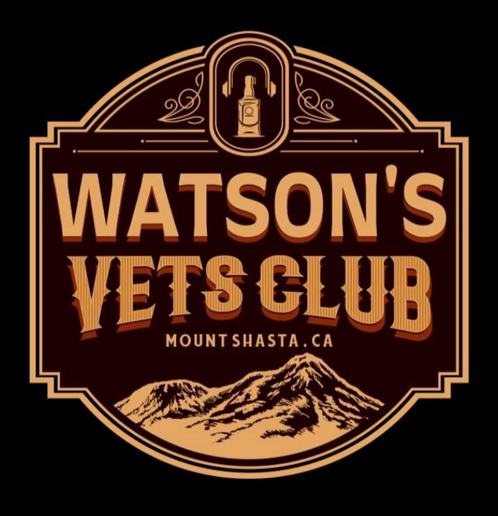 Watsons Vets Club